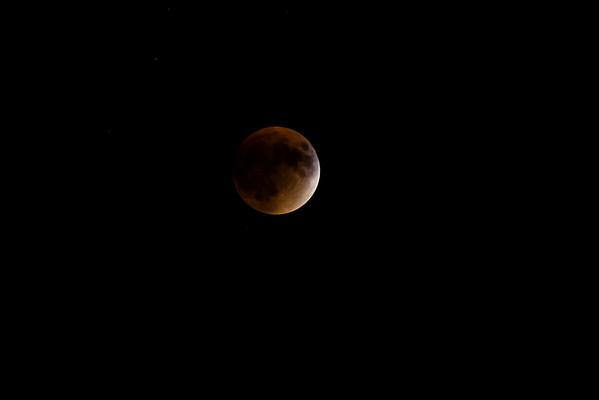 Super Eclipse