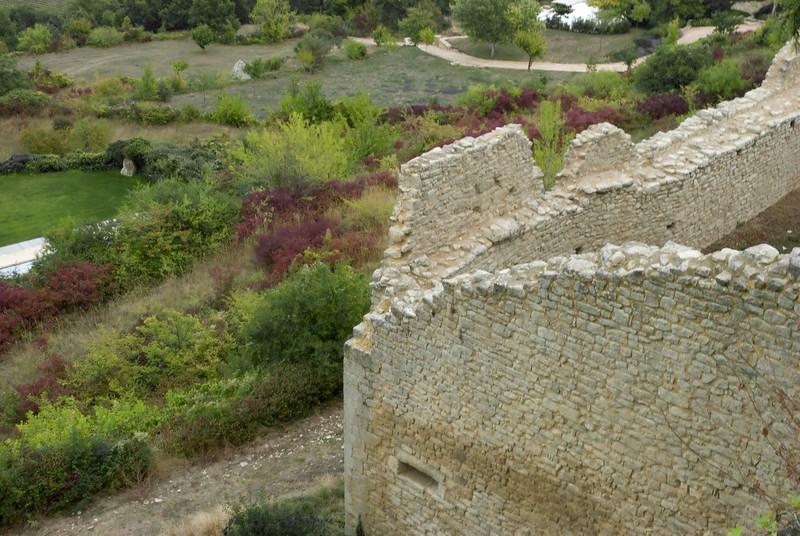 saignon wall.jpg