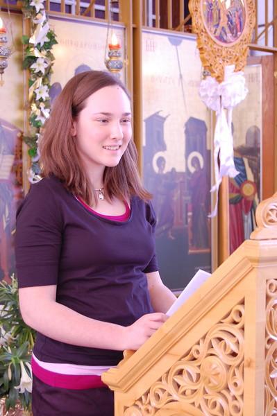 2007-04-22-Chrysostom-Festival_022.jpg