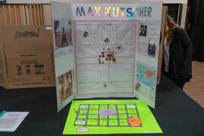 Grade 3 Generations M'Dor L'Dor Project | Scheck Hillel Community School-29.jpg