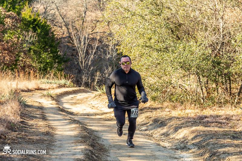 SR Trail Run Jan26 2019_CL_5252-Web.jpg
