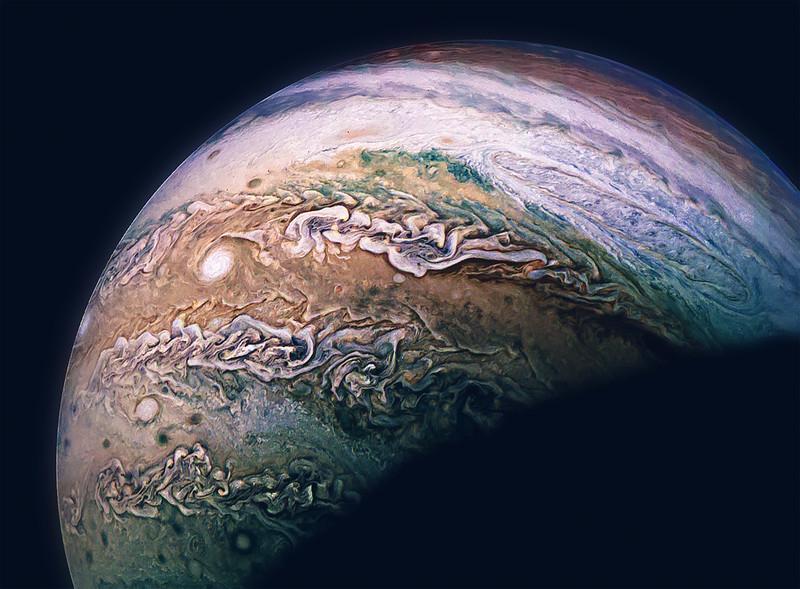 Juno_Jup.jpg