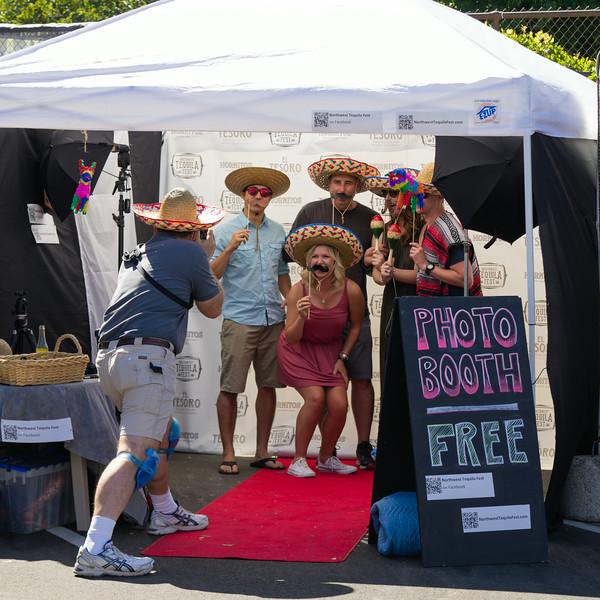 Northwest Tequila Fest 2014-18.jpg