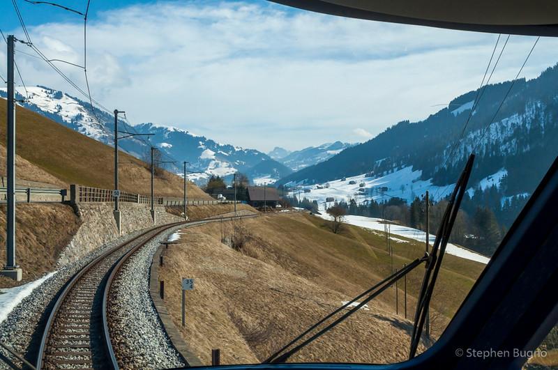 GoldenPass Line-2540.jpg
