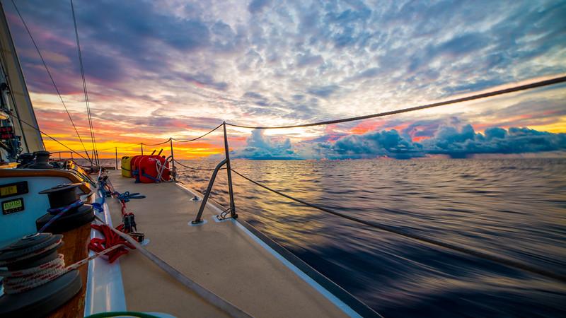 Pacific Ocean Sunrise-2.jpg