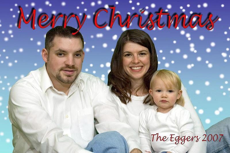 Eggers Christmas Card copy.jpg