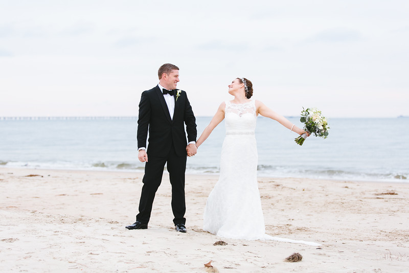 wedding-photography-242.jpg