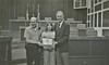 Mayor Hudnut Presents Awards at City County Council Chamber, Img. 27
