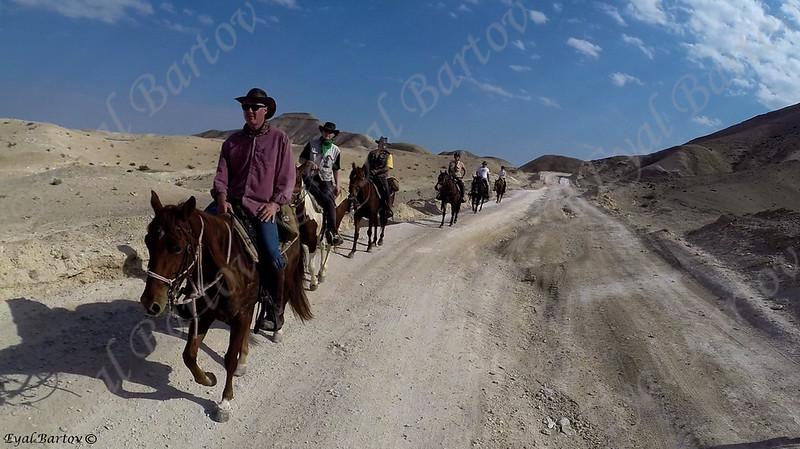 Sirin Riders 2.jpg