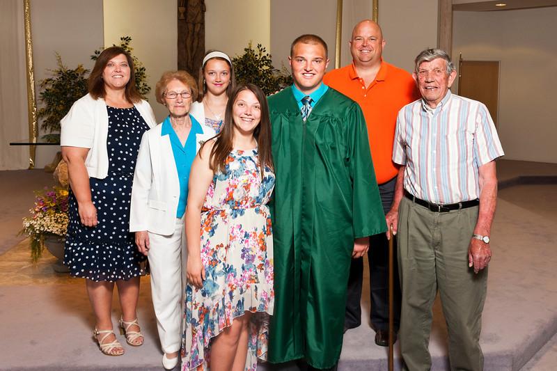 20140601 Graduates-0340.jpg
