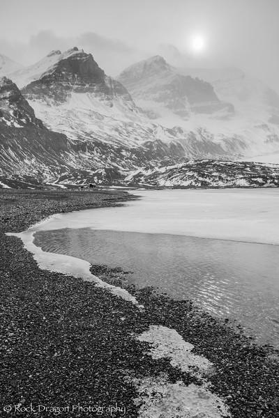 Icefields_Parkway-12.jpg