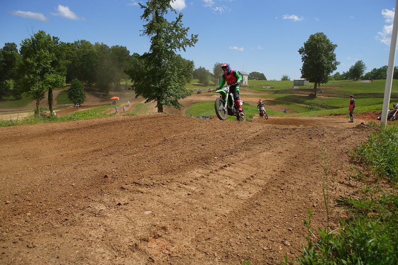 FCA Motocross camp 20170273day1.JPG