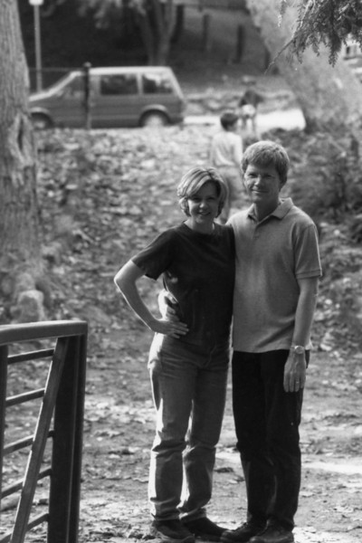 Liz_and_Jay_B&W 2.jpg