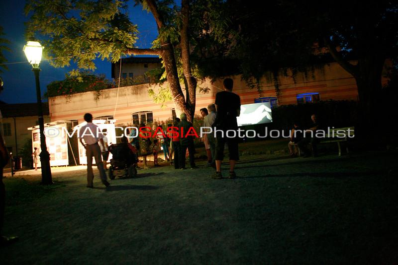 0098-ZooArt-03-2012.jpg