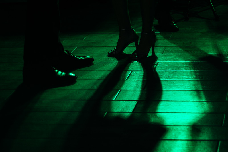 lagzi-nunta-eskuvo-kreativ-fotografiedenunta-petrecere buli-mireasa-menyasszony (43).JPG