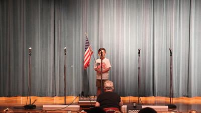 Lake Ridge Talent Show
