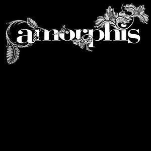 AMORPHIS (FI)