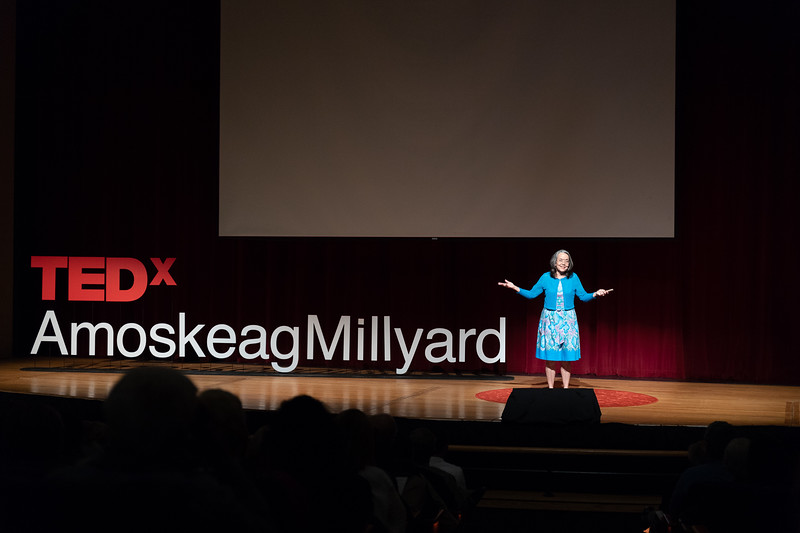TedxAM18-4939.jpg