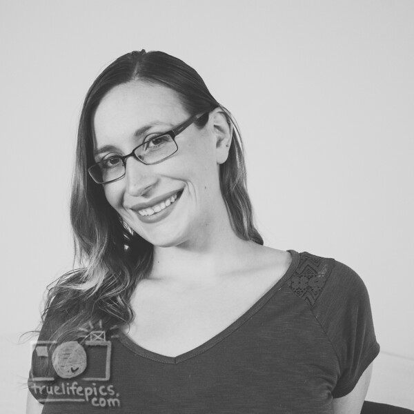 WorcShop Headshots B&W (2).jpg