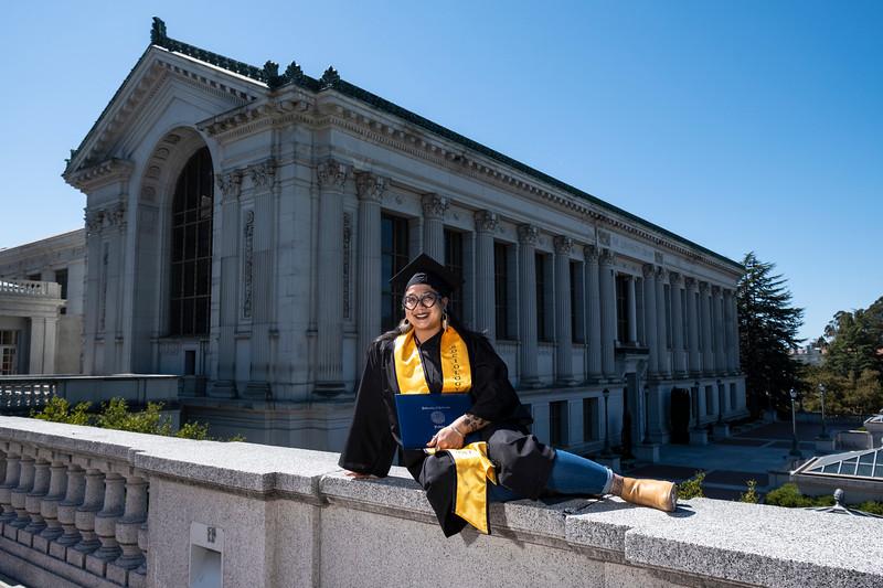 Monica's CAL Grad Pictures-17.jpg