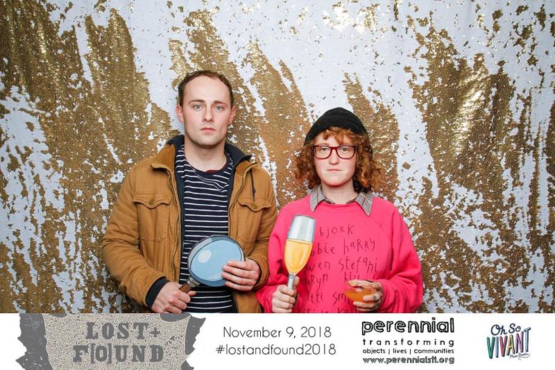 Perennial Lost + Found 11.9.2018-057.jpg