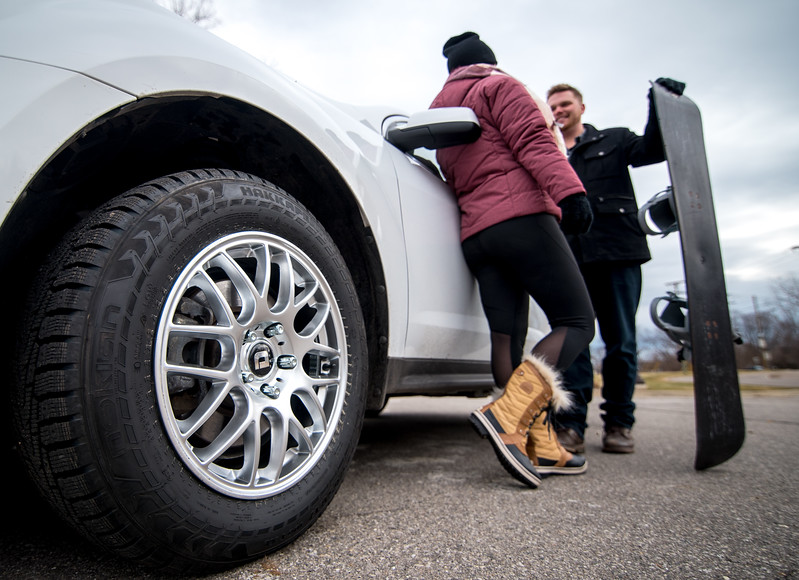 Discount Tire 69.jpg