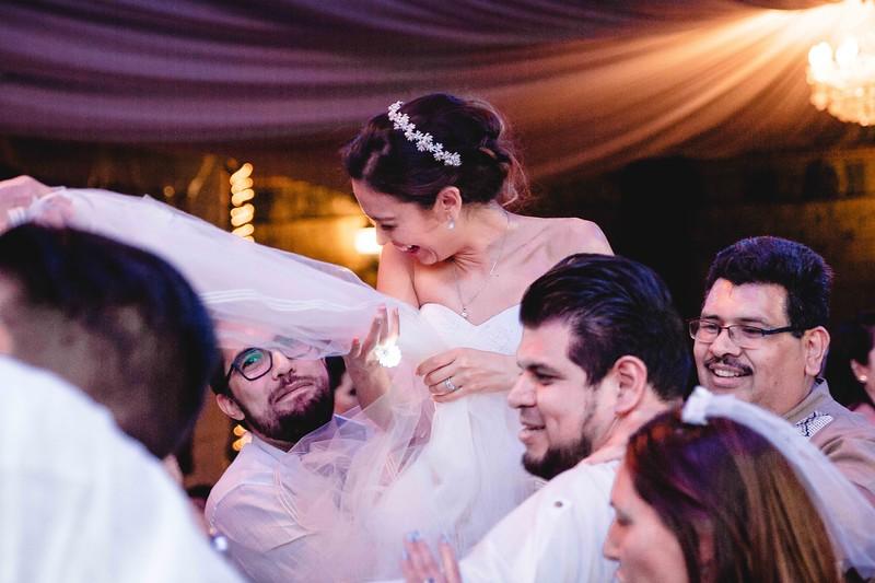 A&A boda ( Jardín Arekas, Cuernavaca, Morelos )-464.jpg