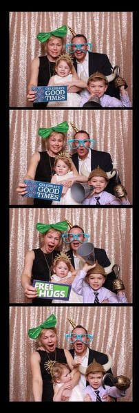 Photo_Booth_Studio_Veil_Minneapolis_056.jpg