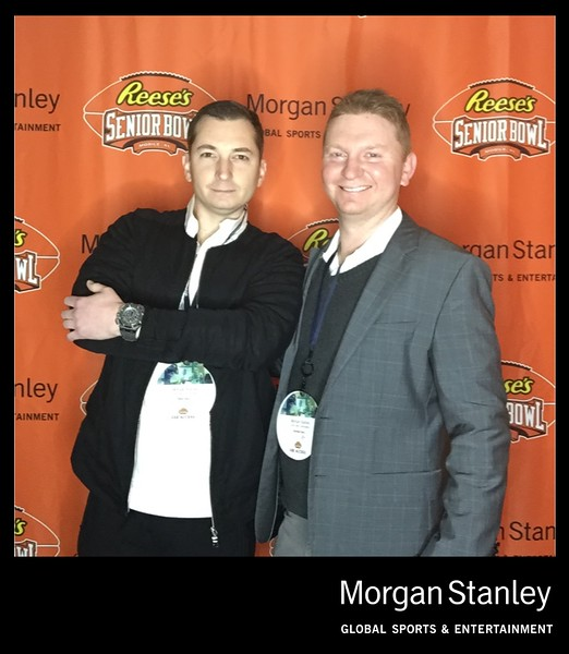 008-2016.01.29_Morgan_Stanley_Senior_Bowl_Party_-_20160129_-_06_15_21.jpg