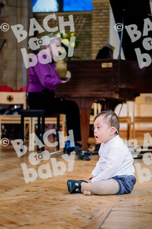 © Bach to Baby 2018_Alejandro Tamagno_Balham_2018-04-07 003.jpg