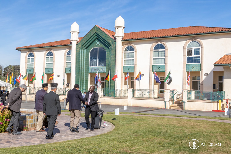 2019_West Coast Jalsa Salana_Friday_Inspection-127.jpg