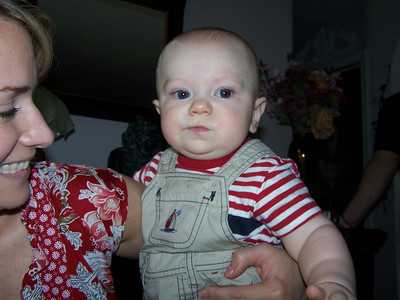 Sept. 13, 2008