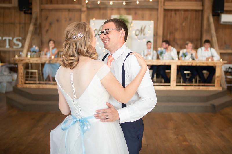 Morgan & Austin Wedding - 514.jpg