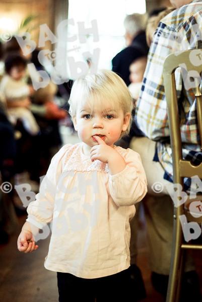 2014-01-15_Hampstead_Bach To Baby_Alejandro Tamagno-2.jpg