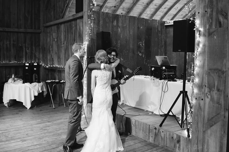 2018-megan-steffan-wedding-632.jpg
