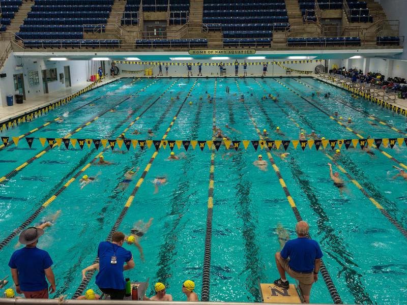 Swim Camp_3772.jpg