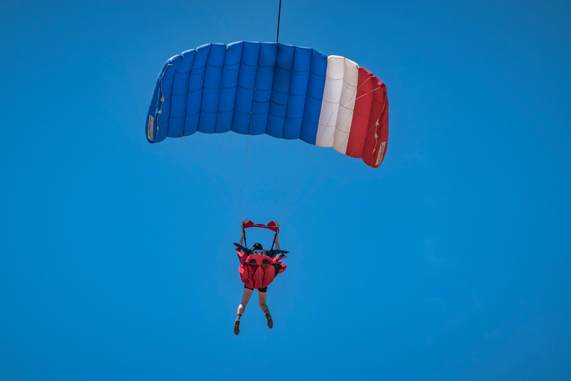 Skydiving May '19 - Day 2-2-12.jpg