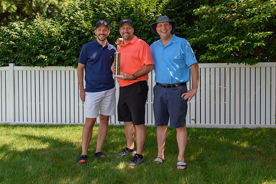 2019 Brothers Open