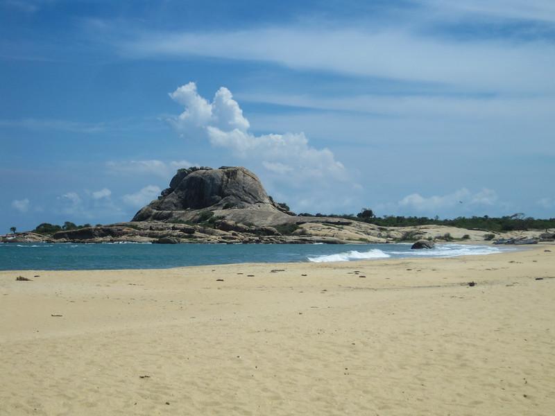 Sri_Lanka17-9813.jpg