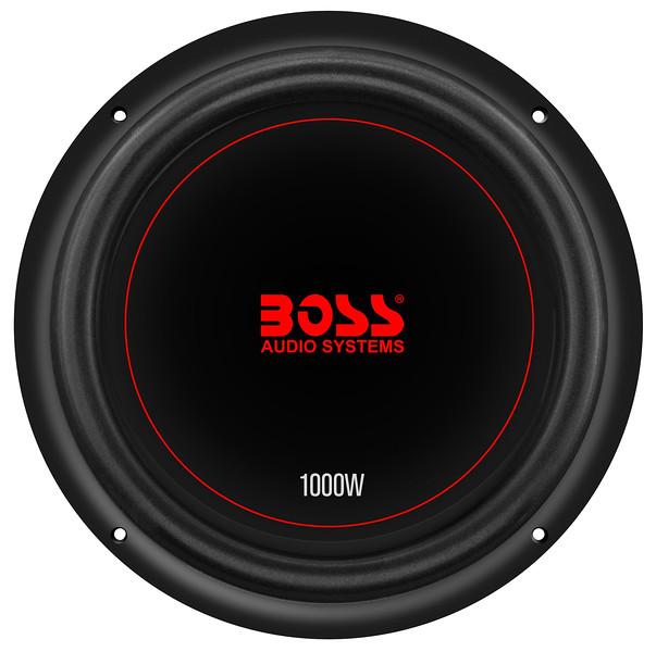 CXX104DVC_FACE.JPG