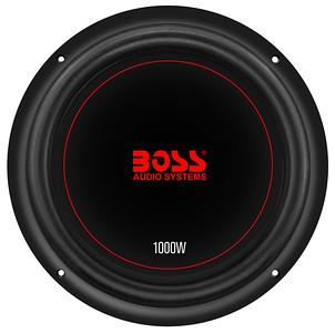CXX104DVC