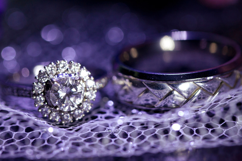 2011-11-11-Servante-Wedding-285.JPG