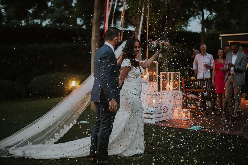 wedding-m-d-573.jpg