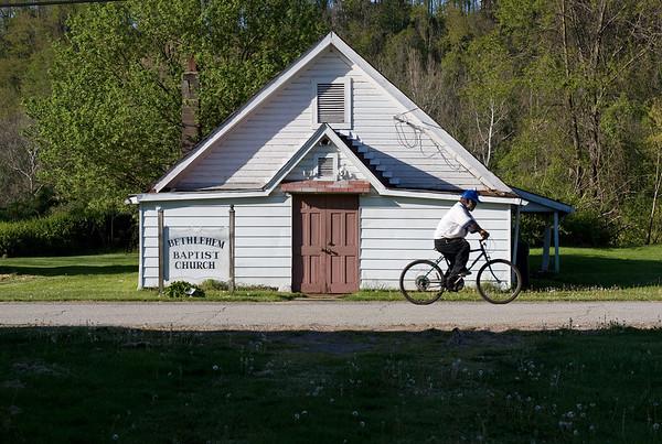 GAP churches
