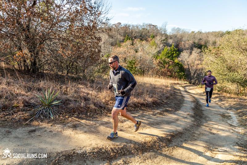SR Trail Run Jan26 2019_CL_4744-Web.jpg