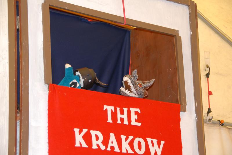 RF-KrakowPuppetShow-0023.jpg