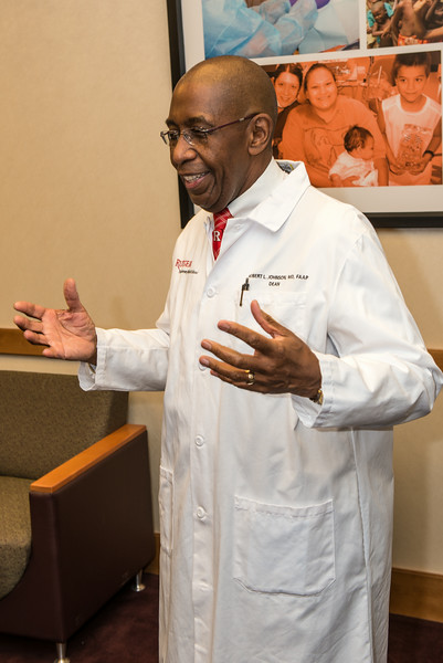 2014 White Coat Ceremony-43.jpg