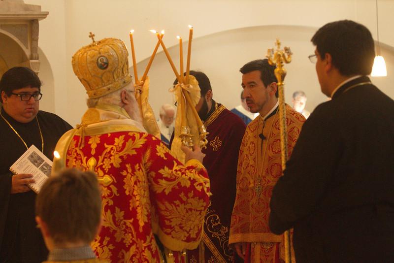 2013-06-23-Pentecost_223.jpg