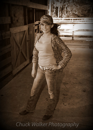 2014-0618 (Country Shoot)