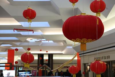 VA Mall Marketing Photos